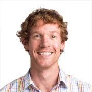 Jason Vanderhoof