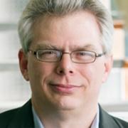 Sam Knutson