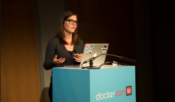 laura-frank-cloudbees-at-dockercon