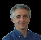 Francois-Dechery-VP-Services
