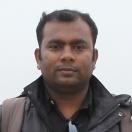 Manivannan-Selvaraj