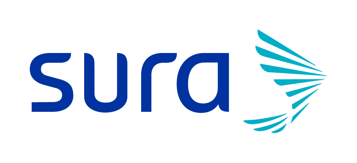 Zivra Technology Consulting logo
