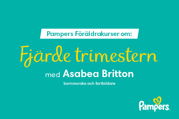 600x400 mail pampers Asabea