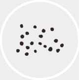 Vecka 4-ikon