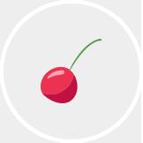 Vecka 9-ikon