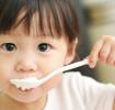 baby-food-allergies-intollerance