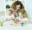 how-to-find-a-good-babysitter