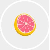 Vecka 15-ikon