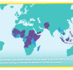 Pampers och UNICEF: Resan hittills: Ett decennium av insatser