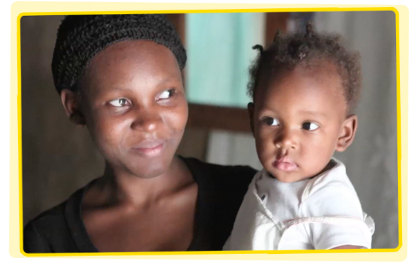 Pampers_UNICEF_Article-page_605x380_01