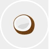 Vecka 31-ikon