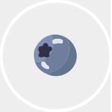 Vecka 7-ikon