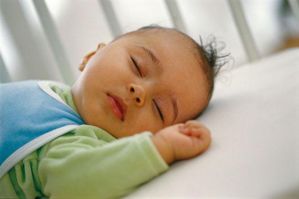 sleeping-baby-tips
