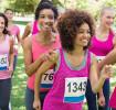 So bewältigst du körperliche Herausforderungen nach der Schwangerschaft