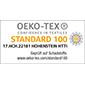 New oeko
