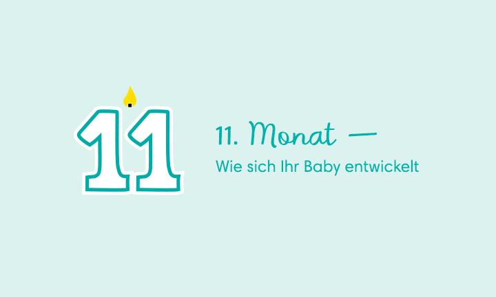 baby-11-monat