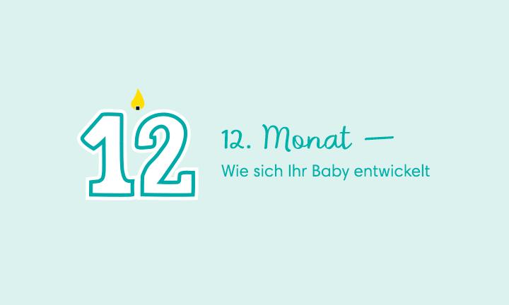 baby-12-monat