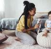 Diabetes bei Kindern und Babys