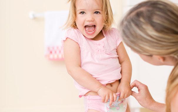 Saugfähige Unterwäsche für Kinder