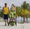 So hält Eltern Sport mit ihrem Kind aktiv, gesund und glücklich