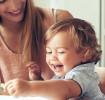 Kindergeld Neugeborenes Antrag und Leistungen