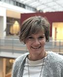 Dr. Ingrid Klein