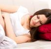 Hämorrhoiden nach Geburt