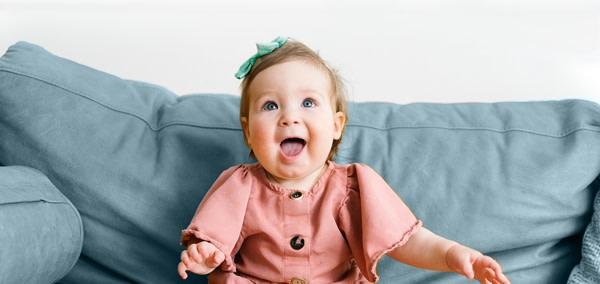 Grössenrechner Baby