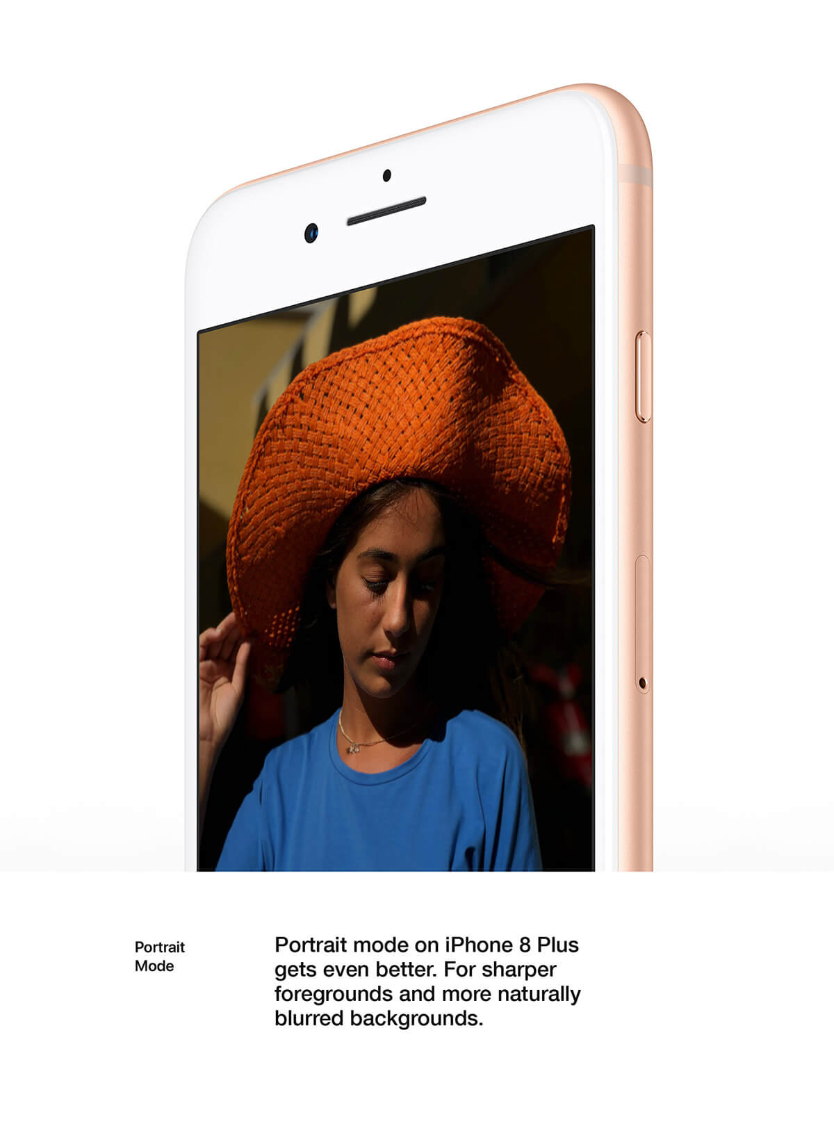 Buy The Apple Iphone 8 On Canada S Fastest Network Telus