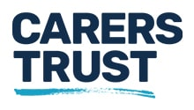 Carers Trust page
