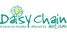 Daisy Chain page
