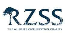 Royal Zoological Society of Scotland page