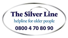 The Silver Line page