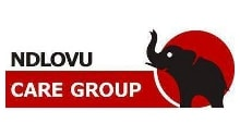 Ndlovu Care Group page