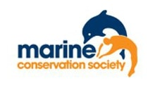 Marine Conservation Society page