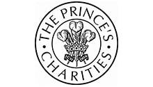 The Prince Of Wales's Charitable Foundation page