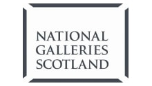 National Galleries of Scotland page