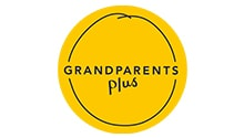 Grandparents Plus page