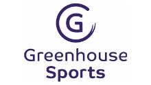 Greenhouse Sports page