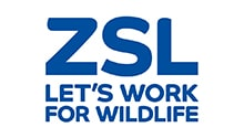 Zoological Society of London page