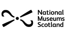 National Museums Scotland page