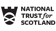 National Trust for Scotland page