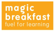 Magic Breakfast page