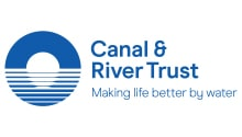 Canal & River Trust page