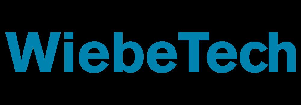 Wiebetech Fulcrum Management