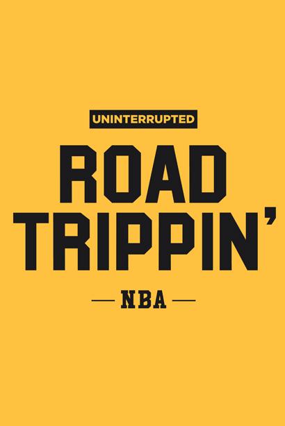 Road Trippin': NBA