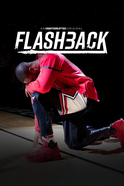 Flash3ack - Dwyane Wade