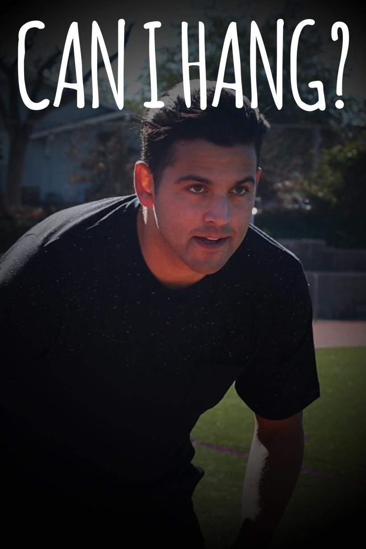 Can I Hang? - Paul Rodriguez