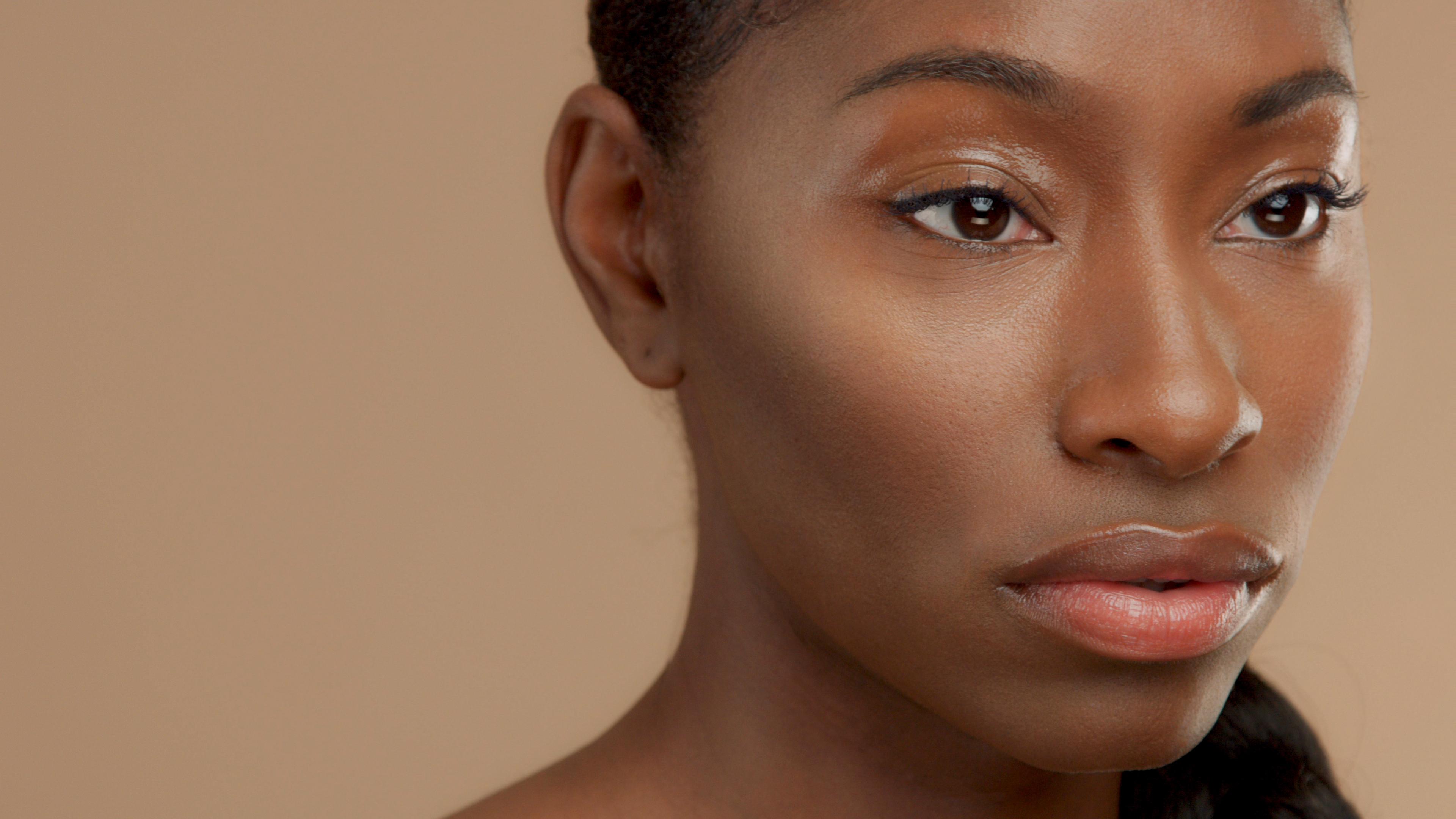 Здоровье кожи. Идеальная кожи
