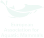 The European Association for Aquatic Mammals